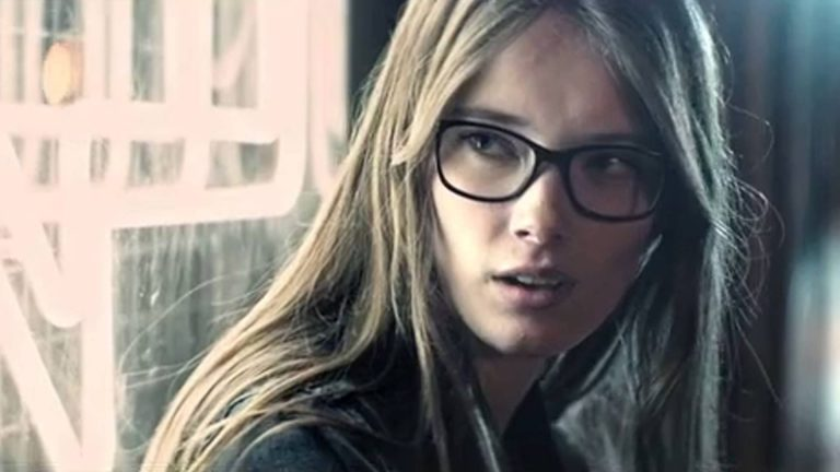 Pepe Jeans - Eyewear Collection